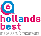 hollands best makelaars & taxateurs